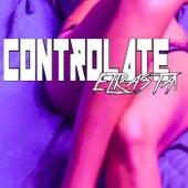 Controlate by Rasta