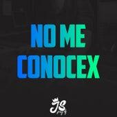 No Me Conocex de JonyDj