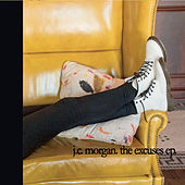 The Excuses EP by J.C. Morgan