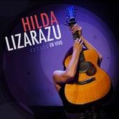 Hilda Lizarazu en Vivo (En vivo) de Hilda Lizarazu