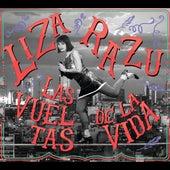 Las Vueltas De La Vida de Hilda Lizarazu