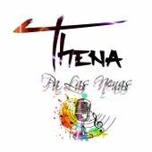 Somos Artistas (COMBO VEDADO) de TheNa pa las nenas