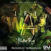 War by Jay