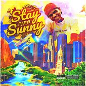 Stay Sunny by Holland Izz