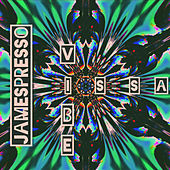 Issa Vibe by JamEspresso