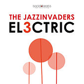 El3ctric by The Jazzinvaders
