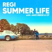 Summer Life de Regi
