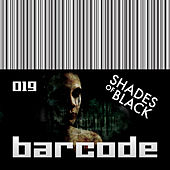 Shades Of Black by Various Artists