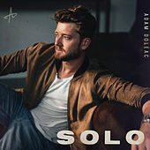 Solo by Adam Doleac