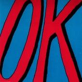 E-D-U-C-A-T-I-O-N (Education) by Okay