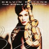 The Single Collection von Celvin Rotane