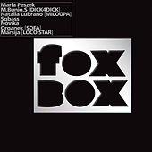 Fox Box by Fox