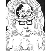 Monsters of Evil by Sheer Zed