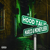 Hood Talk de Marco