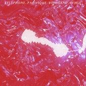 Téléphone Pacifique (Bonigano Remix) de Malory