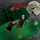 Diario de un Vampiro de KolomB