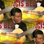 Mabola mongo de Francis Bebey