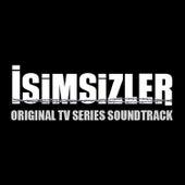 İsimsizler (Original Tv Series Soundtrack) von Various Artists