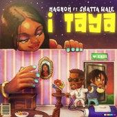 I Taya by Magnom