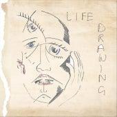 Life Drawing de John Ward