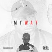 My Way by Daboi Sleeze