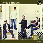 Times & Spaces by Various Artists