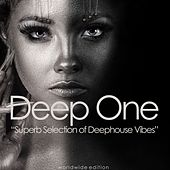 Deep One (Superb Selection of Deephouse Vibes) von Various Artists