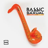 Saxual by Bassic