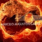 Só Penso em Você (Acústico) von Marcelo Augusto