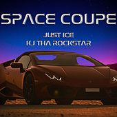 Space Coupe de Just Ice
