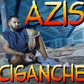 Ciganche de Azis