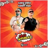 En la Intimidad de Gabo Viera