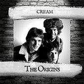 The Origins de Cream