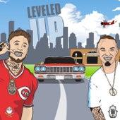 Leveled Up von Bezz Believe