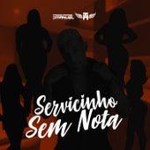Servicinho Sem Nota by Mc Th