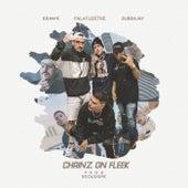 Chainz on Fleek de Falatuzetrê