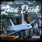 Loud Pack von Hones-T