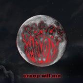 Creep Wit Me von Black Moon