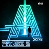 Maez: Phase 2 von Maez301