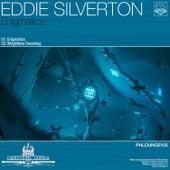 Enigmatics by Eddie Silverton