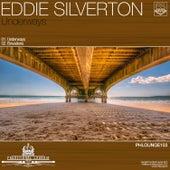 Underways by Eddie Silverton