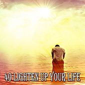 40 Lighten up Your Life by Massage Tribe