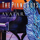 Avatar (The Theme) von The Piano Guys