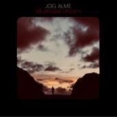 Så kanske vinden by Joel Alme