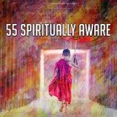 55 Spiritually Aware von Massage Therapy Music