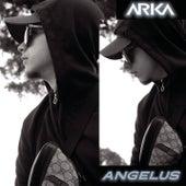 Angelus (Freestyle) de Arka