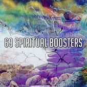 69 Spiritual Boosters von Music For Meditation