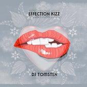 Effection Kizz by Dj tomsten