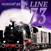Line 73 von Quique Serra