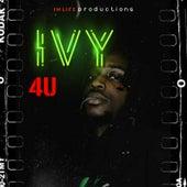 4u de Ivy
